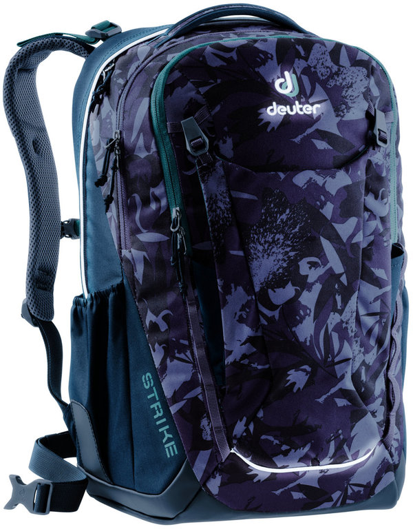 Deuter Strike Midnight Lario